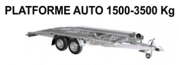 Platforme Auto