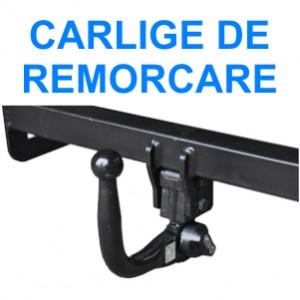 Carlig remorcare